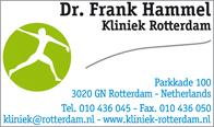 im_mci_5206_kliniek_4c_nl