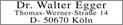 CA_Minikat_DE_2012_78577.qxd:CA_Minikatalog_D_2004_78577