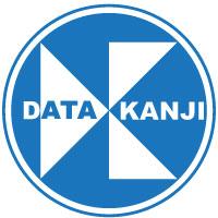logo-data-kanji