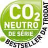 pi_lo_co2_bestseller_pt